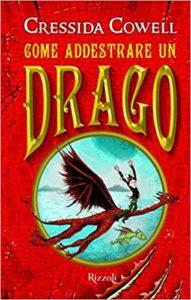 Come addestrare un drago. La vera storia di Dragon Trainer